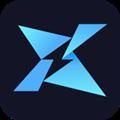 迅雷手游加速器破解版 V1.1.4.92 安卓免费版