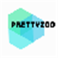PrettyZoo