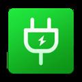 海南充电桩 V5.0.1 安卓版