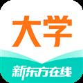 新东方在线 V5.0.2 安卓版