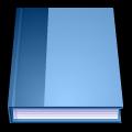月光TXT小说阅读器 V1.13 官方免费版