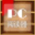 pcreader(隐蔽小说阅读器) V2.0 绿色免费版