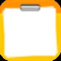 幂果剪贴板 V1.0.0 官方版