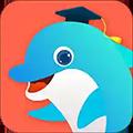 海豚思维 V2.3.0 安卓版