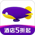 同程旅行手机客户端 V10.1.0.3 安卓官方版