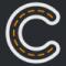 Cityscape Pro 3ds Max V2020-2021 中文破解版