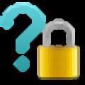 SecurityQuestionsView(注册表密码检测与恢复工具) V1.00 官方版