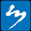 桦川融媒 V3.6.2 安卓版