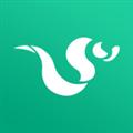 咚咚藏音 V5.1.0 安卓版