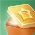 夺宝奇盟 V2.0.3 安卓版