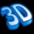 Xara3D完整汉化版 V7.1 免费版