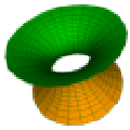 MathMod(交互式绘图系统) V10.1 官方版