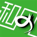 和风日语 V1.0.2 安卓版