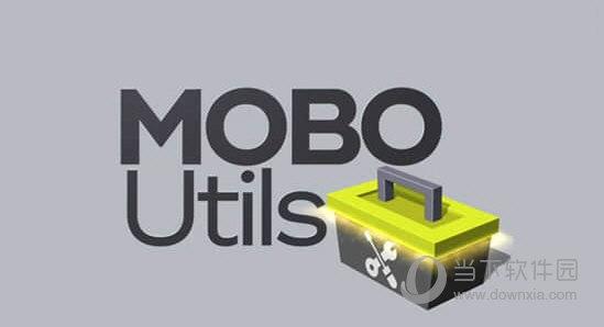 Mobo Utils