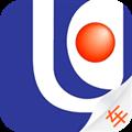 惠龙易通车主版 V5.2.0 安卓版