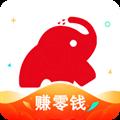 闹货鲸选 V3.1.0 安卓版