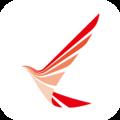 瑞航易行 V1.8.0 安卓版