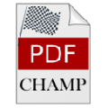 Softaken PDF Protector(PDF加密保护工具) V1.0 官方版