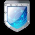 记事本密码保护版 V2.0 免费版