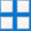 桌面贴边工具条 V1.0 官方版