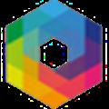 Picturama(图片管理软件) V1.3.0 官方版