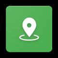 白马地图去升级破解版 V7.10.102 安卓去广告版