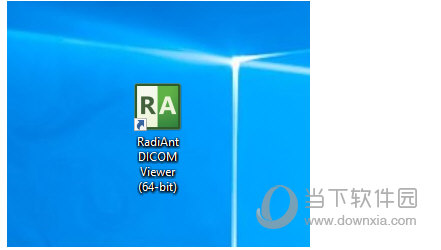 RadiAnt DICOM Viewer中文破解版
