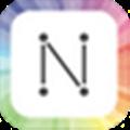 NovaMind思维导图软件 V6.0.5 官方版