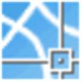 天正电气CAD软件破解版 V7.0 免费激活码版