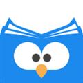 蛮多小说 V1.32.0.1222.2200 安卓版