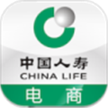 国寿i购 V3.0.6 安卓版