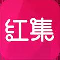 红集商城 V1.0.4 安卓版