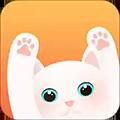 甜宠 V1.0.0 安卓版