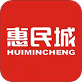 惠民城 V1.0.0 安卓版