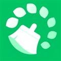 阿帕斯清理大师 V1.8.1 安卓版