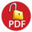 PDF Decrypter专业版破解版 V4.5.0 免注册码版