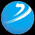 雪都尚志 V3.6.3 安卓版