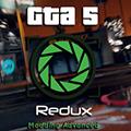 GTA5最强ENB画质补丁 V1.10 最新版