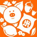 神农农品 V1.1.0 安卓版