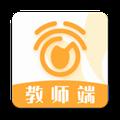 小谷粒教师端 V1.2.53 安卓版