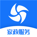 蓝海家政 V1.0.0 安卓版