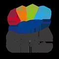远方文学 V1.80.1 安卓版