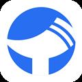 提喀智柜维修端 V1.0.0 安卓版