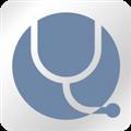 科瑞泰Q医 V3.3.4 安卓版