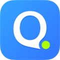 qq拼音输入法去广告版 V4.7 免费版