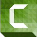 喀秋莎微课制作软件绿色版 V20.0.1 免费版