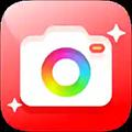 番茄相机 V1.2.0 安卓版