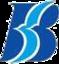 金仓数据库管理系统