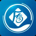 华宝基金 V9.10.2 安卓版