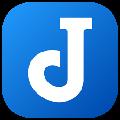 Joplin(桌面云笔记软件) V1.6.6 官方版